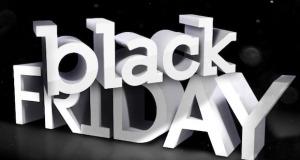 A estimativa da Black Friday Brasil, que acontece no mesmo dia em que devem ser pagas as primeiras parcelas do 13º salário, é faturar R$ 1 bilhão em apenas um dia.