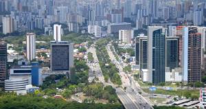 Desenvolvimento humano é composto por renda, educação e longevidade. Estudo foi feito pelo Pnud, Ipea e Fundação João Pinheiro em 2010. (Foto: região Metropolitana da Grande Recife-PE).