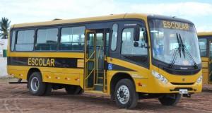 Ação visa dar cumprimento ao previsto no Código Brasileiro de Trânsito