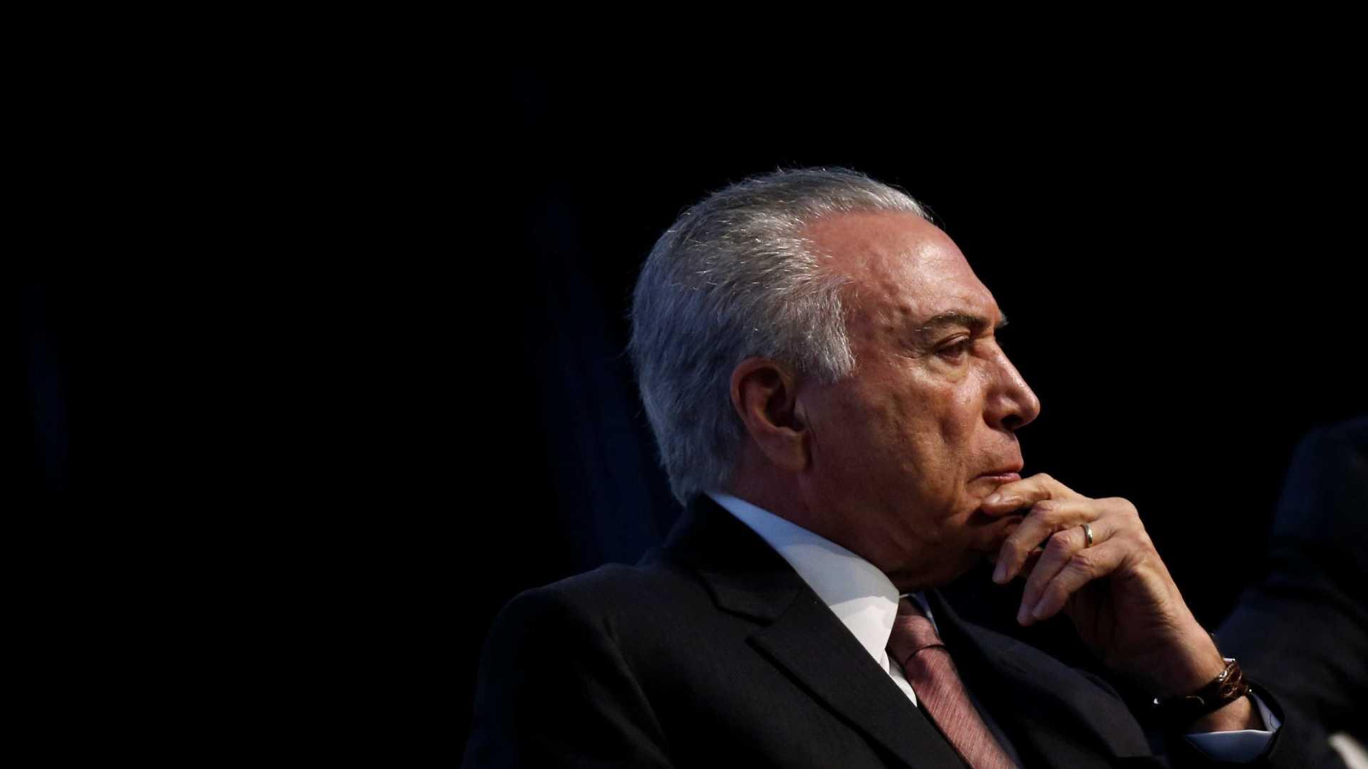 db71fb0f90d69 REUTERS   Adriano Machado (Foto de arquivo) - PB VALE